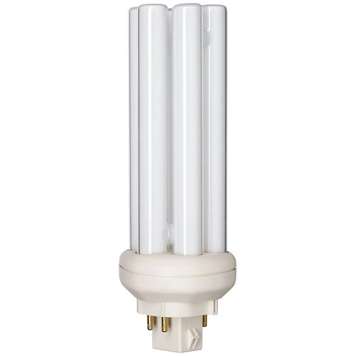 Philips PL 36W/827 4Pin